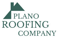Plano Roofing Company